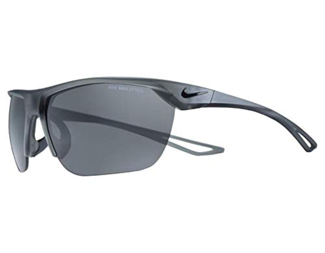 b7dbe5ffdb73d Men's Black Sneaker S Sunglasses