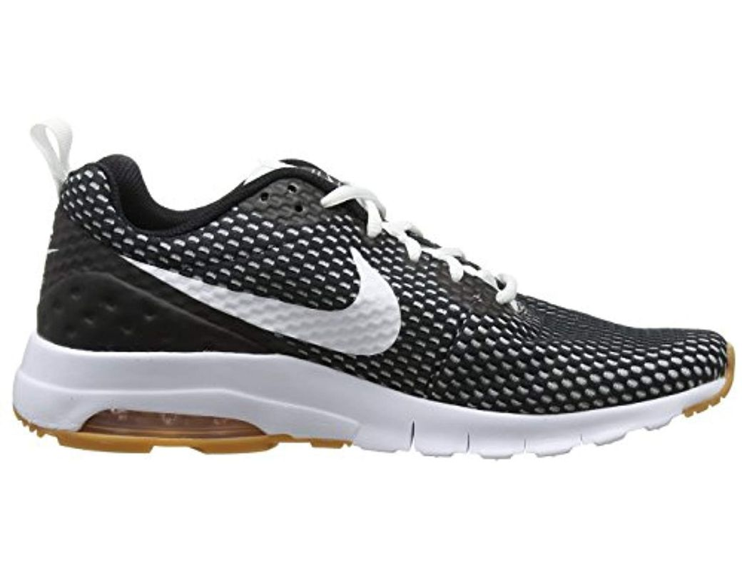 Air Max Motion LW Se, Baskets Homme Nike pour homme Lyst