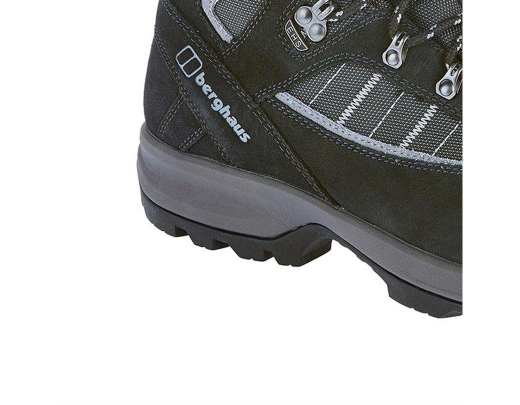 ea0afe65bce Men's Blue Explorer Trek Plus Gtx Hiking Boots