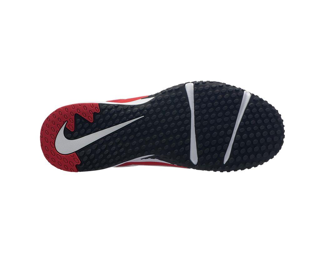 91cca8fe7109e Nike Huarache Turf Shoes – NikeSaleOnline