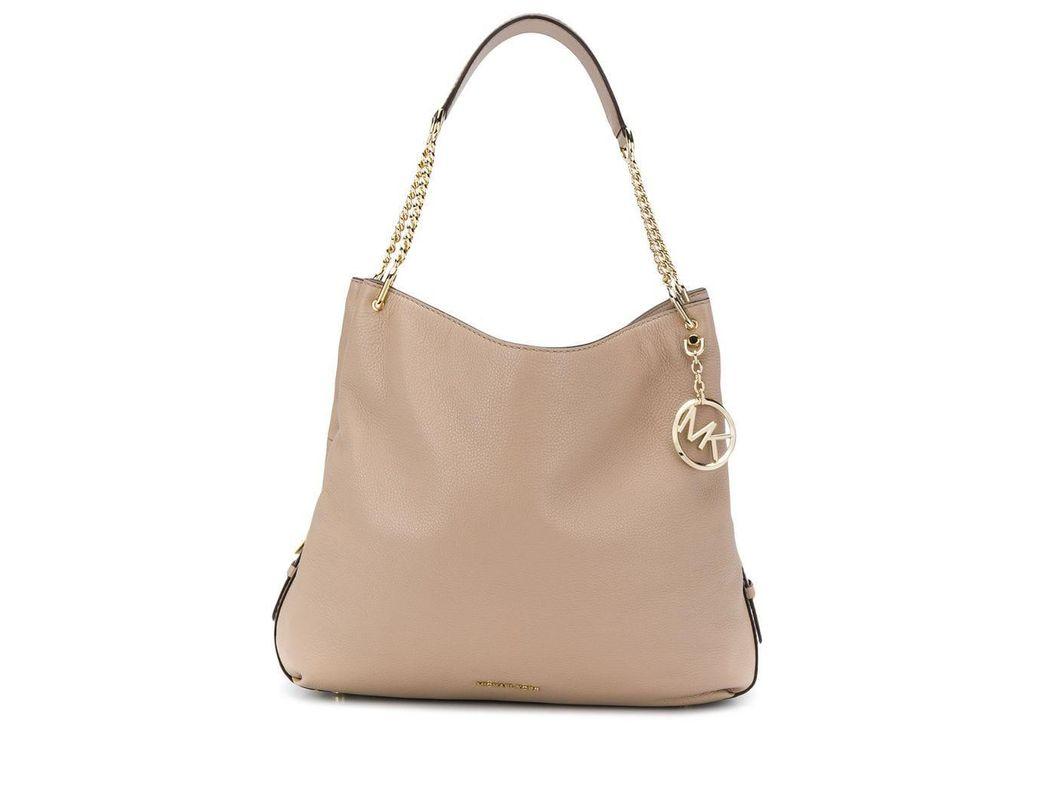 af1fa5b08e57 MICHAEL Michael Kors. Women's Lillie Tote Bag