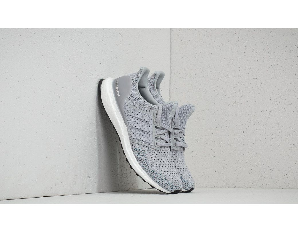 af831e810 Lyst - adidas Originals Adidas Ultraboost Clima Grey Two  Grey Two ...