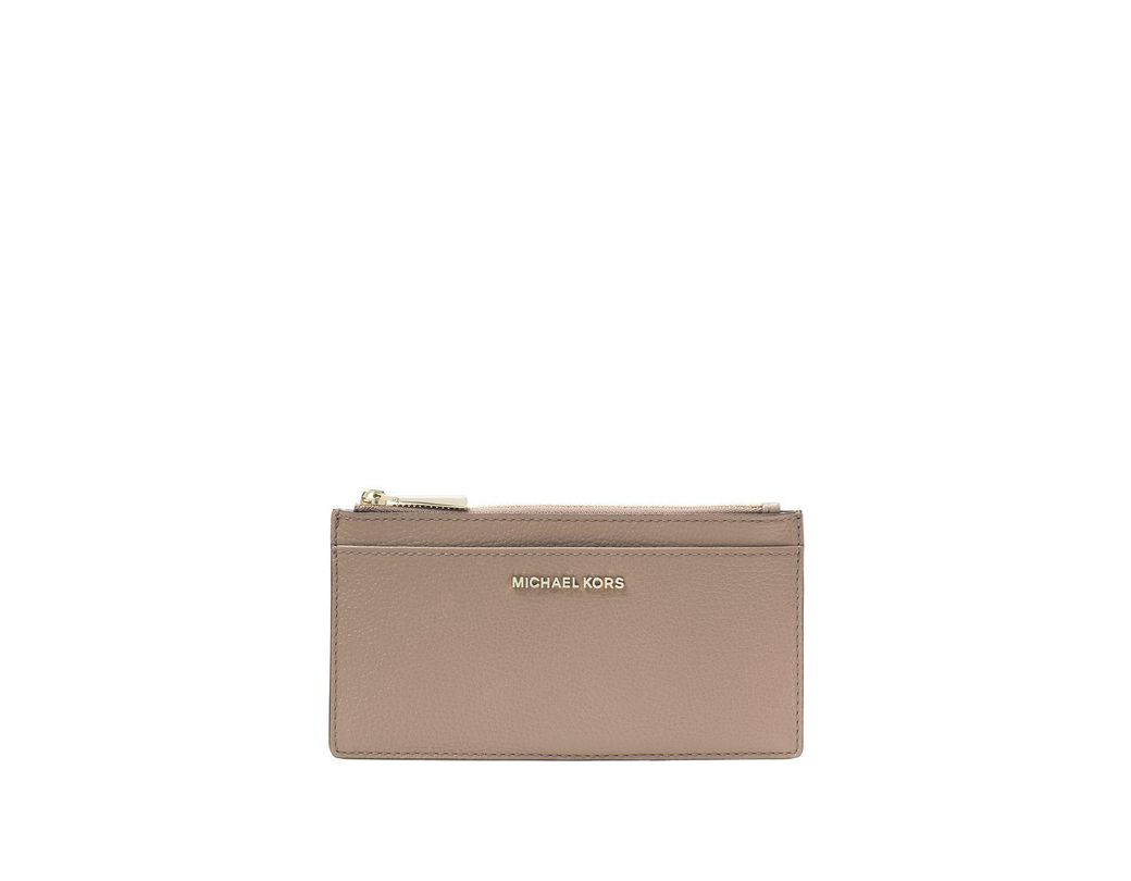 408a6f9708d0 Long-Touch to Zoom. Long-Touch to Zoom. 1  2  3. MICHAEL Michael Kors -  Multicolor Large Money Pieces Slim Card ...