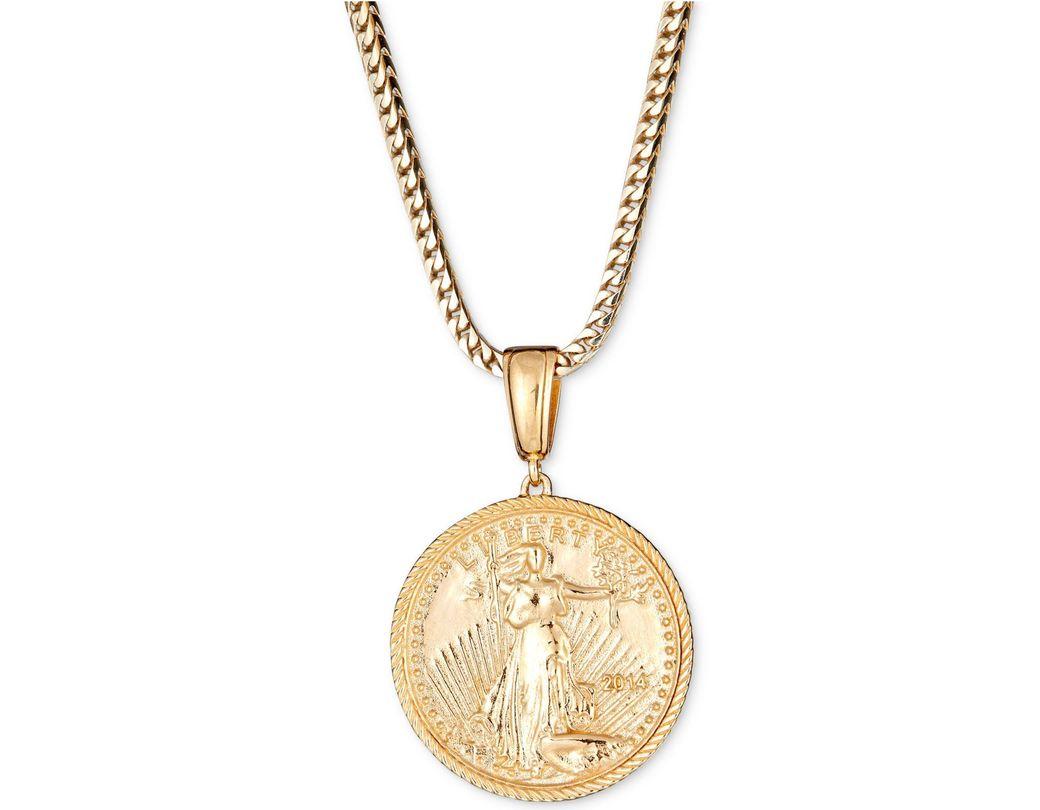 9c3831626 Macy's Coin 24