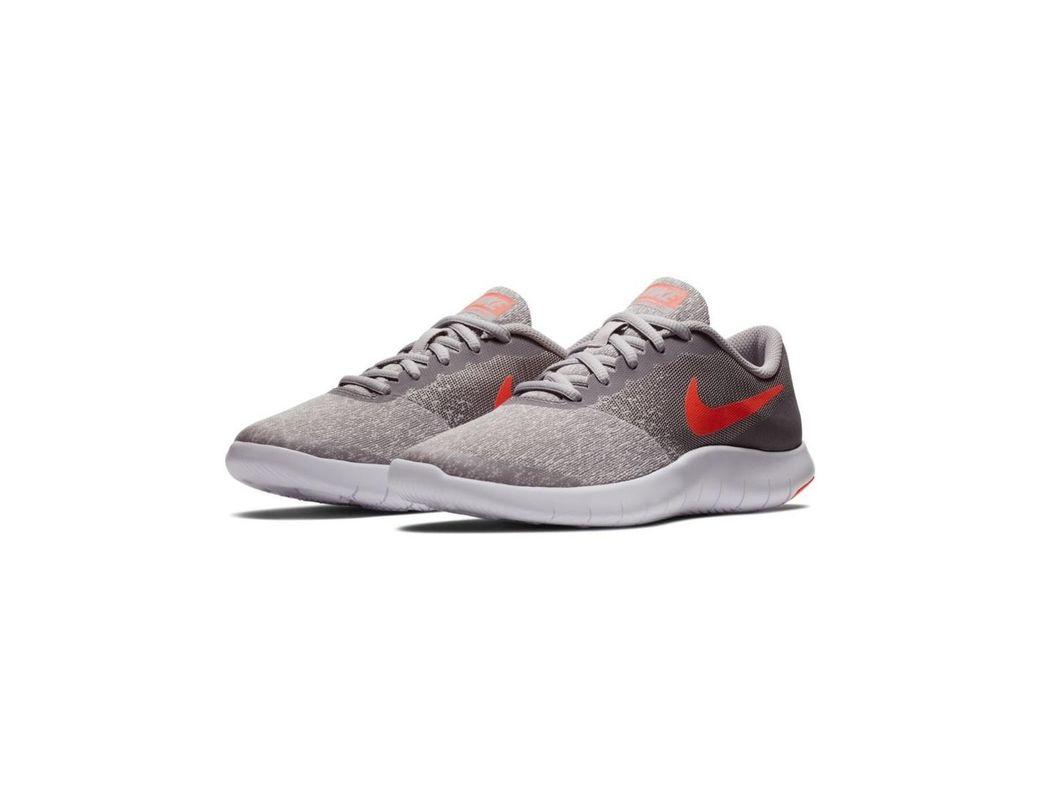0f9bdbe05cf1 Nike Boys  Flex Contact (gs) Running Shoe 917932 006 Women s Shoes ...