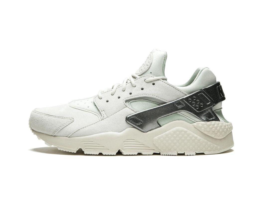 eda3e26a8e65 Nike Air Huarache Run Prm for Men - Save 10% - Lyst