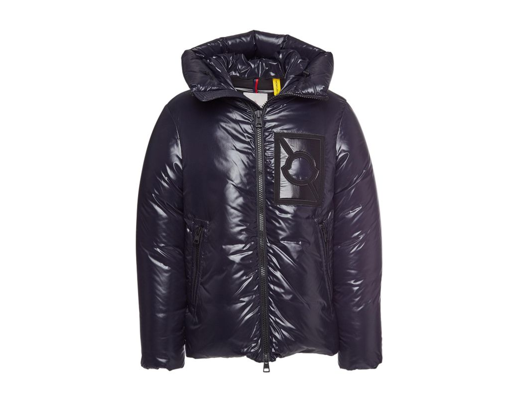 f16990a7e Moncler Genius 5 Moncler Craig Green Tang Down Jacket in Blue for ...