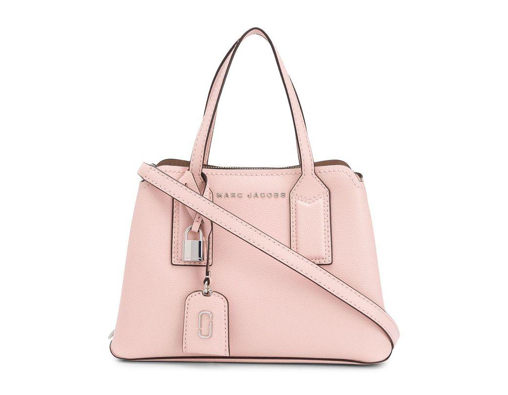 793e47e4d724 Marc Jacobs The Editor 29 Handbag - Lyst
