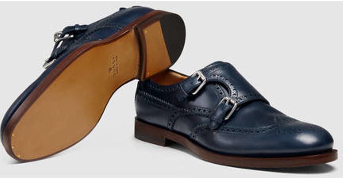 Monk Strap Dress Shoes Sale