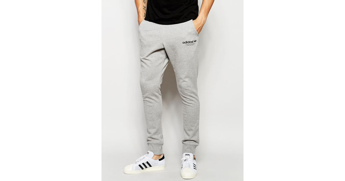 Wonderful 24 Innovative Adidas Women Joggers | Sobatapk.com