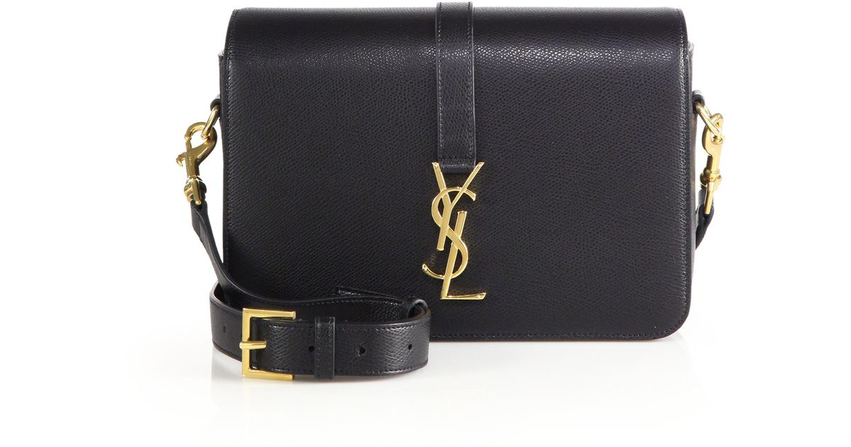 Ysl Crossbody Bag Replica 53