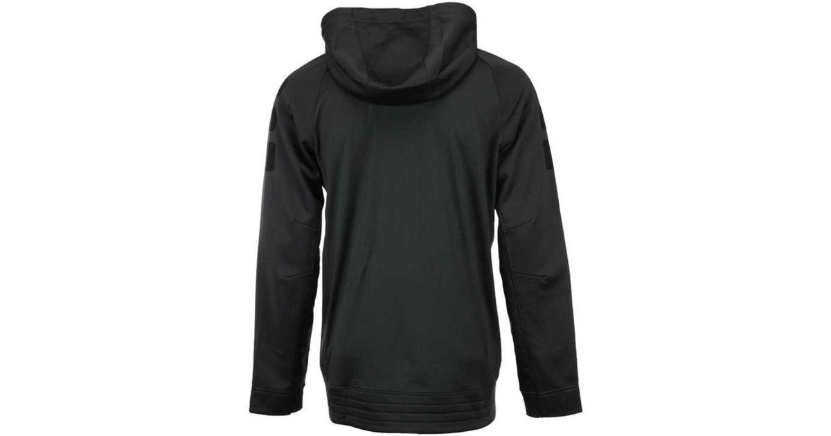 Florida state nike hoodie