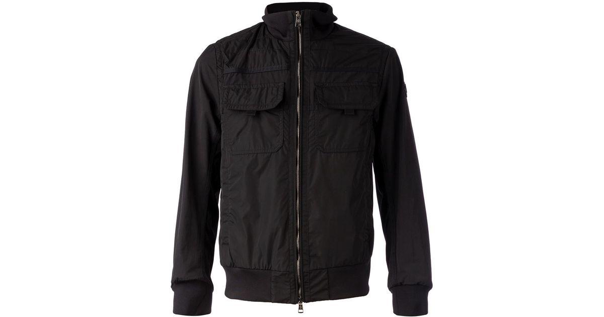 7508b9db4 coupon for moncler evariste jacket for sale 9419f 00d73