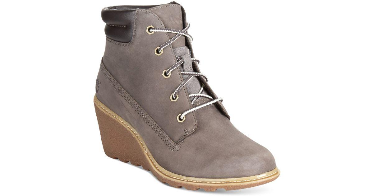 ed4edd8cfc1 timberland -grey-womens-earthkeepers-amston-wedge-booties-gray-product-0-768900719-normal.jpeg