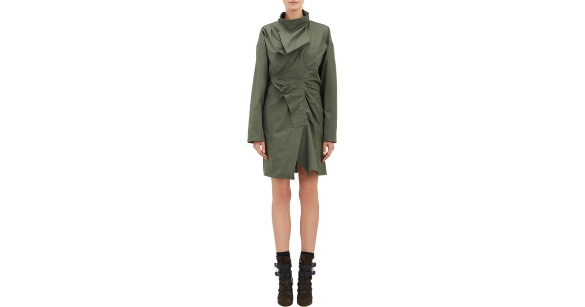 Womens Vintage Thicken Wool Blend Lapel Belt Trench Outwear Slim Overcoat E854