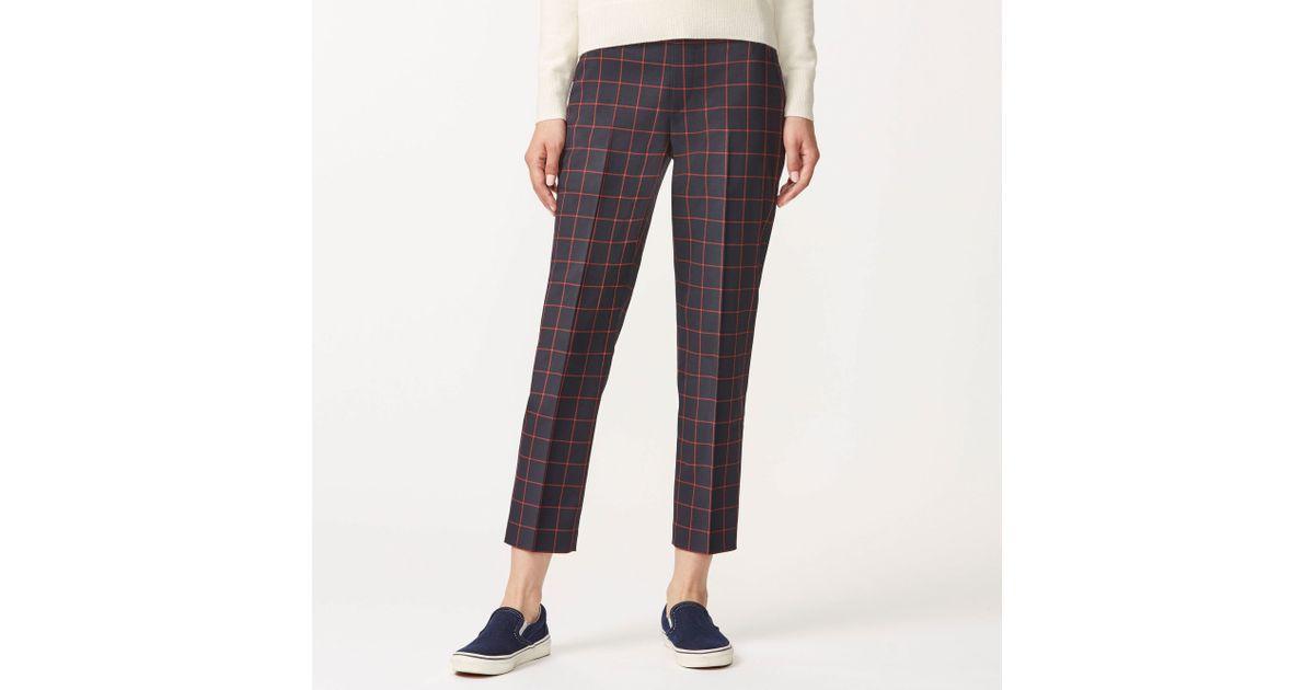 Creative  Women39s Gerry Ankle Length Pants Black 8  Casual Pants  Shop It To