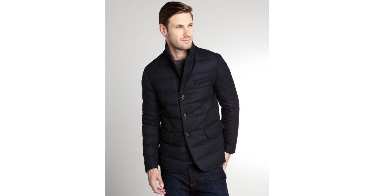 moncler rodin coat