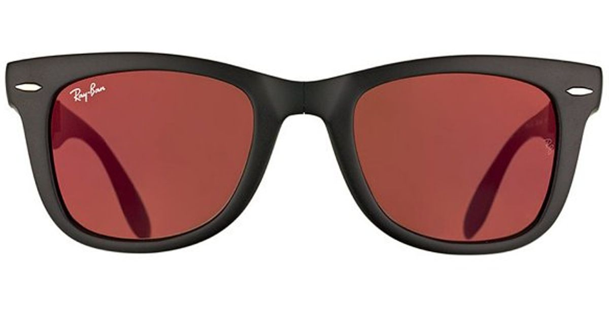 Ray Ban 4105 Online Sale  3d33ee9442