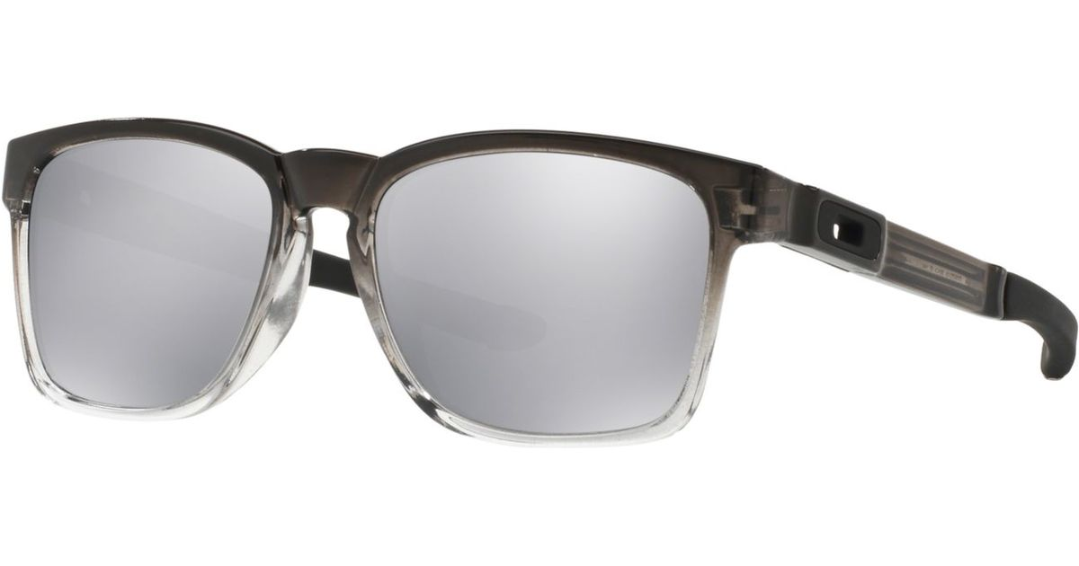 36b569d8455 John Lennon Ray Ban Polarized Bifocal Sunglasses « Heritage Malta