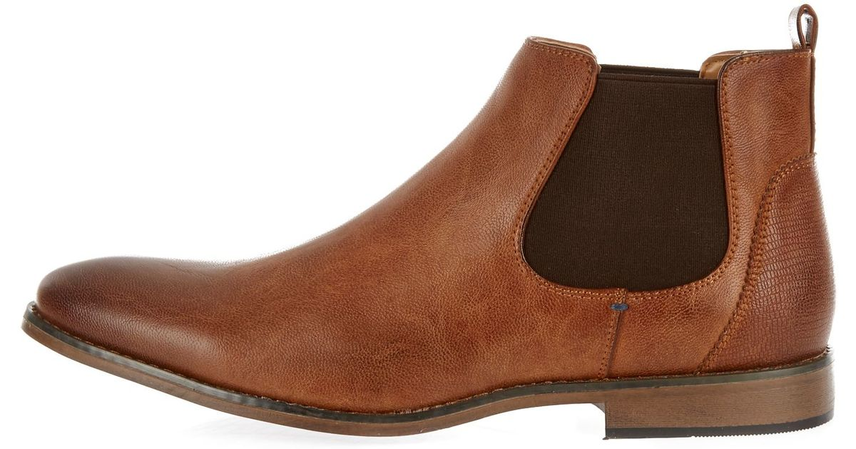 "Chelsea CASPAR Women's Boots Fashion Brown The first glimmer of hope came with her decision to return to confession: ""I had spoken the truth and felt the light inside that I hadn't felt since childhood."