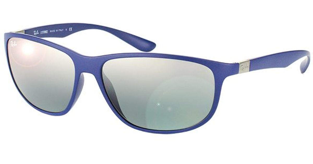 5e46ca58d56 Ray Ban Liteforce Rb4213