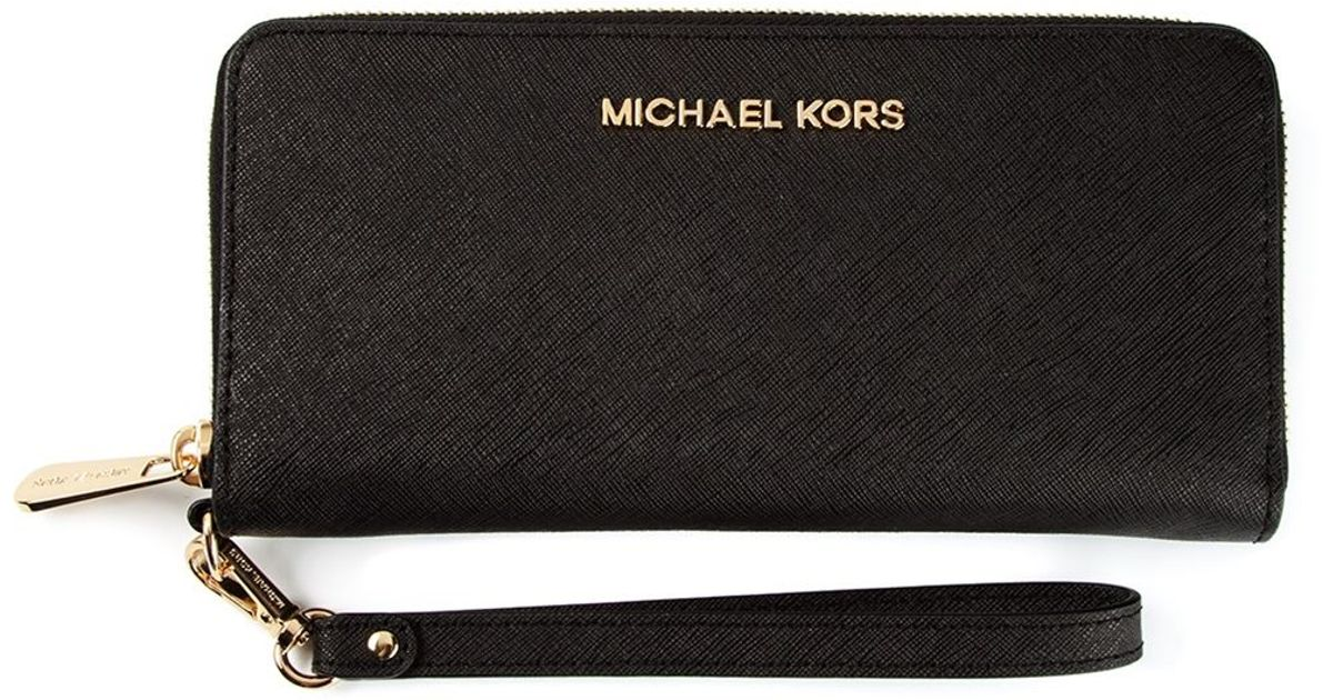b0f032dd91c174 Michael Kors Wristlet Wallets Sale   Stanford Center for Opportunity ...