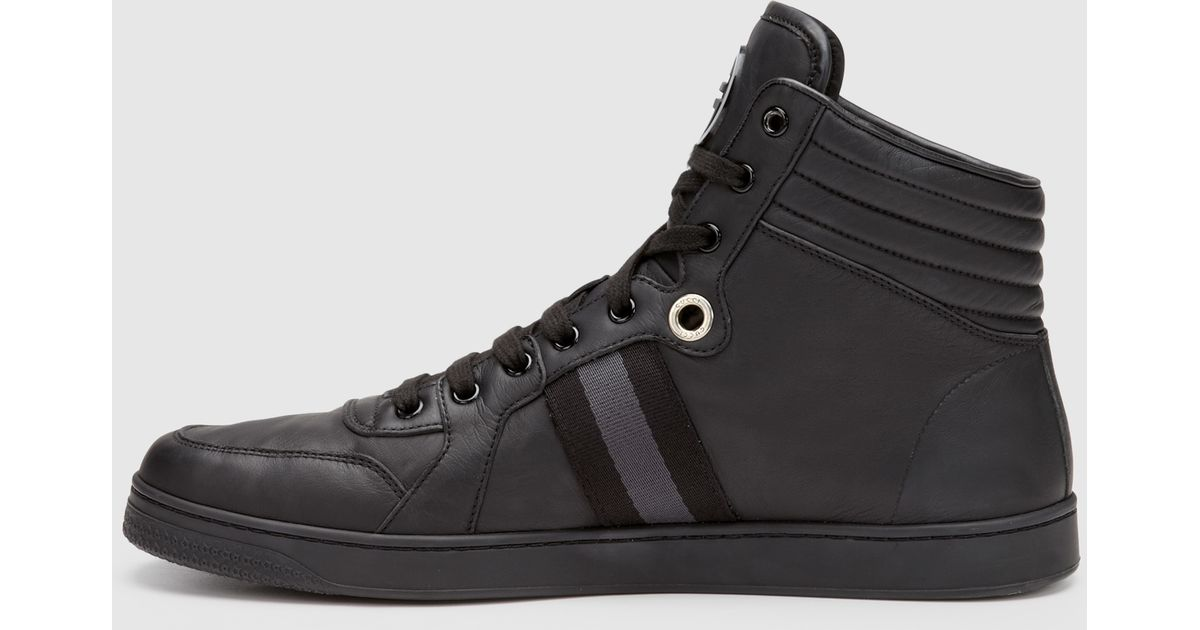 Mens High Tops Shoes Sale: Save Up to 50% Off! Shop smashingprogrammsrj.tk's huge selection of Mens High Tops Shoes - Over styles available. FREE Shipping & Exchanges, and a % price guarantee!