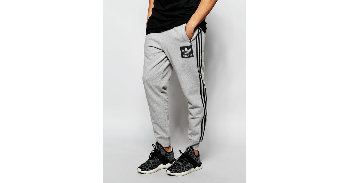 Model 30 Cool Nike Tracksuit Pants Women U2013 Playzoa.com