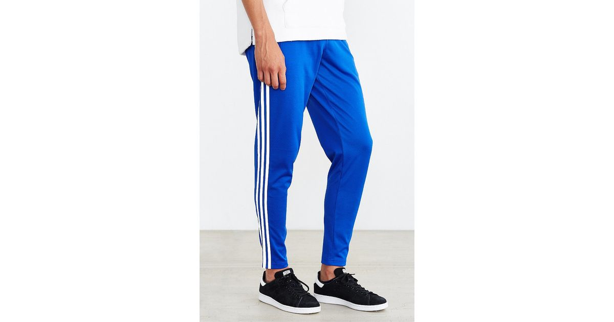 Adidas Beckenbauer Track Pant from Urban Outfitters on 21