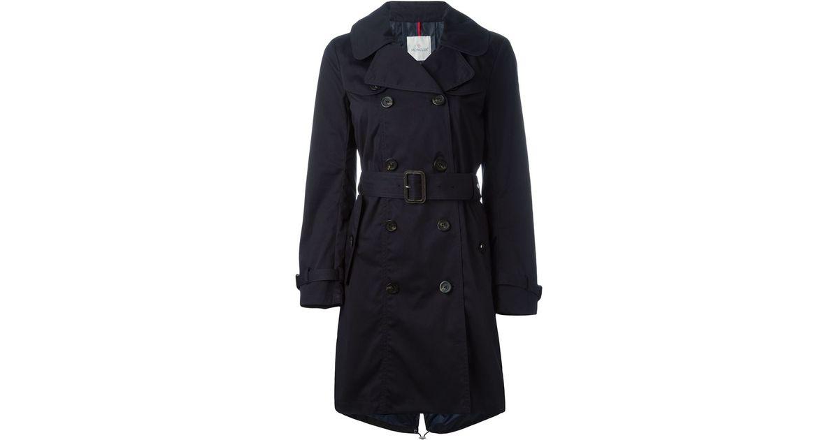 super popular 93f60 a6c75 Black Friday|trench coat moncler jacken shop münchen
