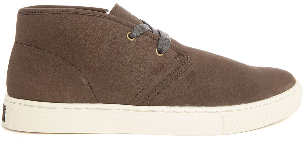 polo boots with fur for 28 images 31 us polo assn
