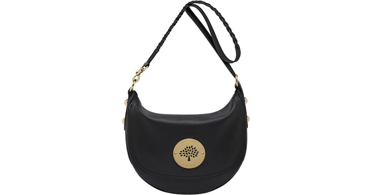 spain mulberry daria satchel shoulder bag black pants 924e3 df318 2af3facaff9c9