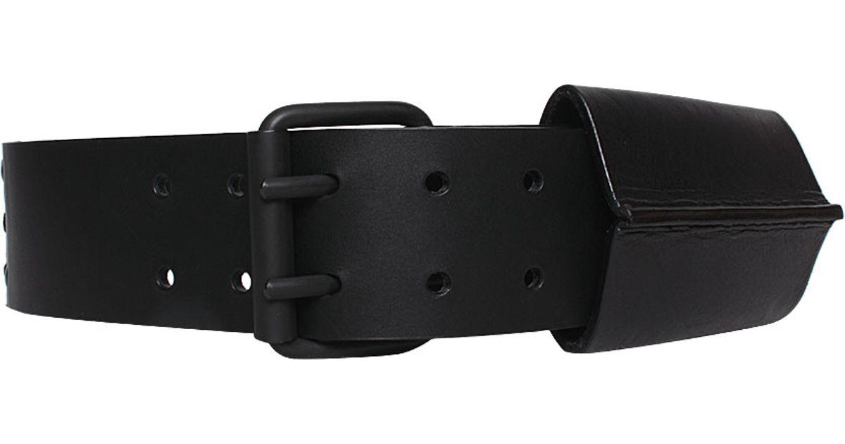 Small Leather Goods - Belts Ter Et Bantine PiLtyB1hI