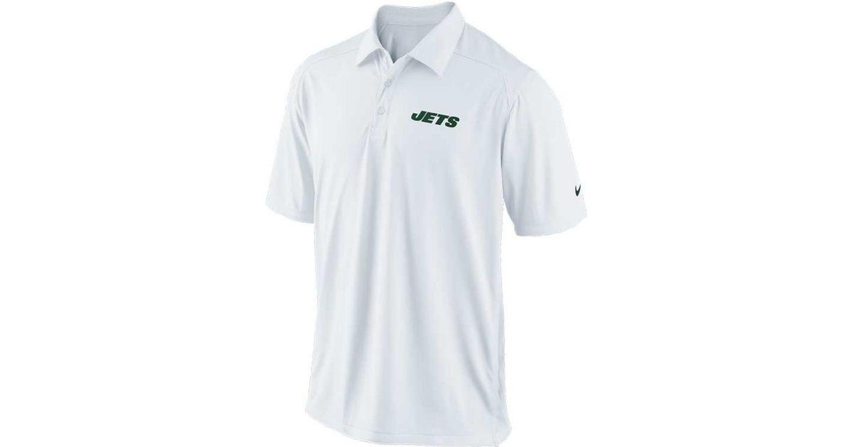 Pro line men houston texans terrance parks team color jersey for Soccer coach polo shirt