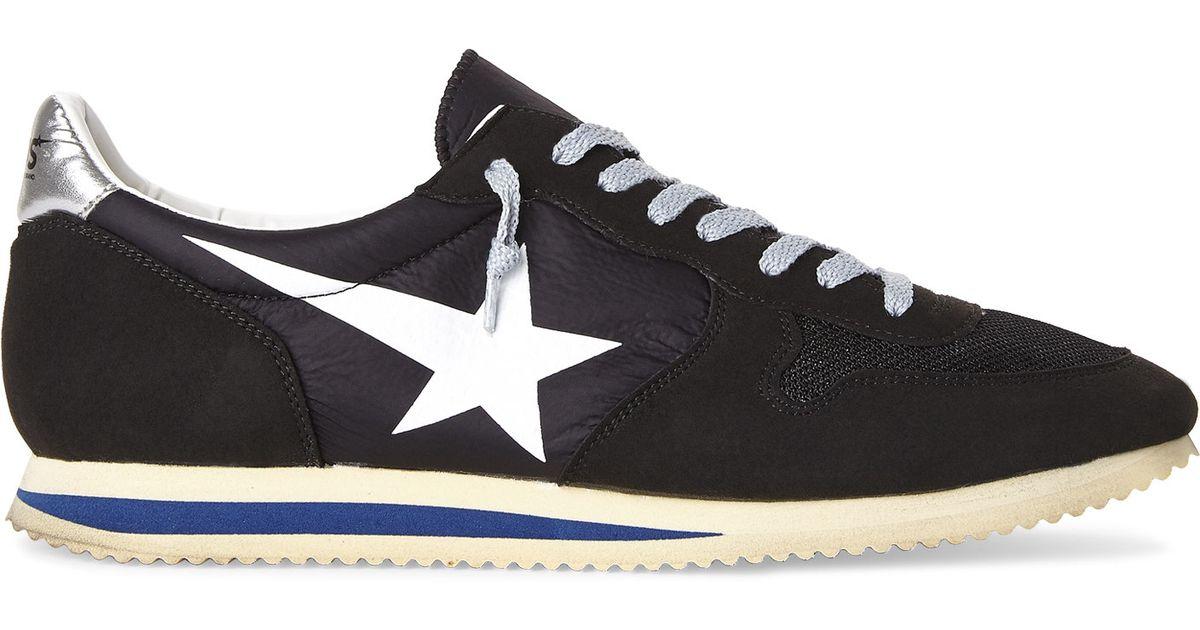 Haus Jogger Sneakers for Men