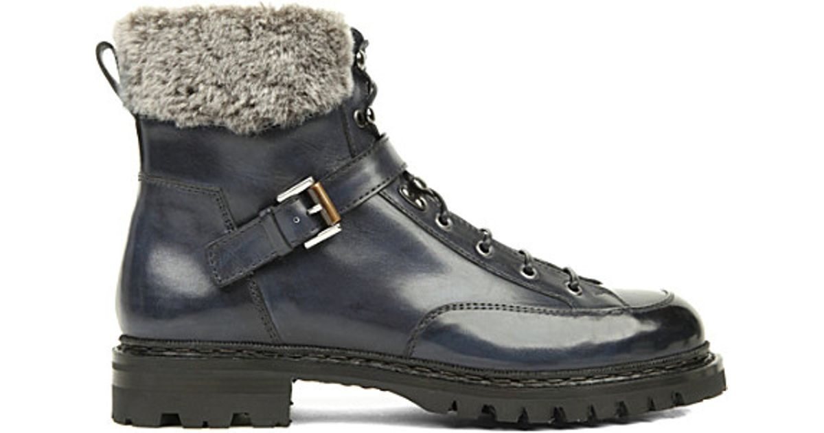Everest Brand Hiking Shoes