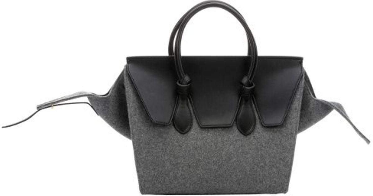 celine-gray-grey-wool-tie-knot-large-tote-bag-product-1-26619980-1-713030043-normal.jpeg