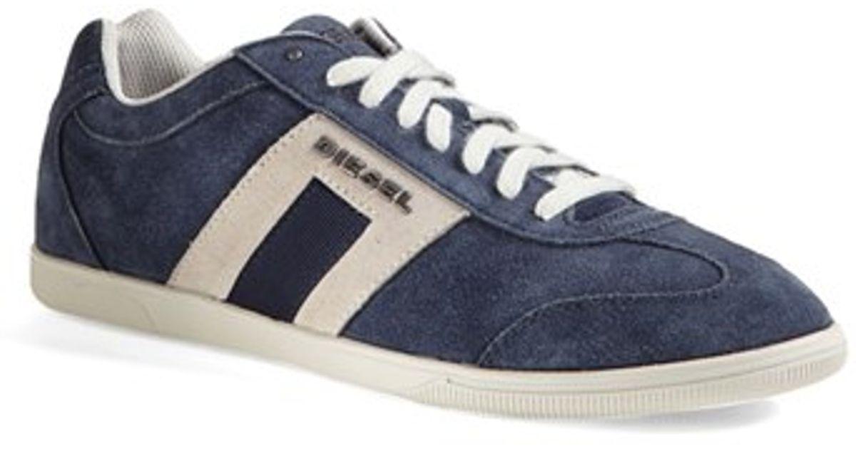 Valentino Mens Shoes India