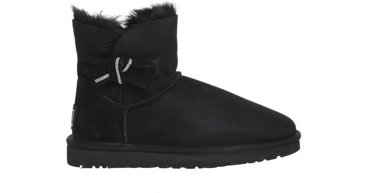 ugg boots best deals