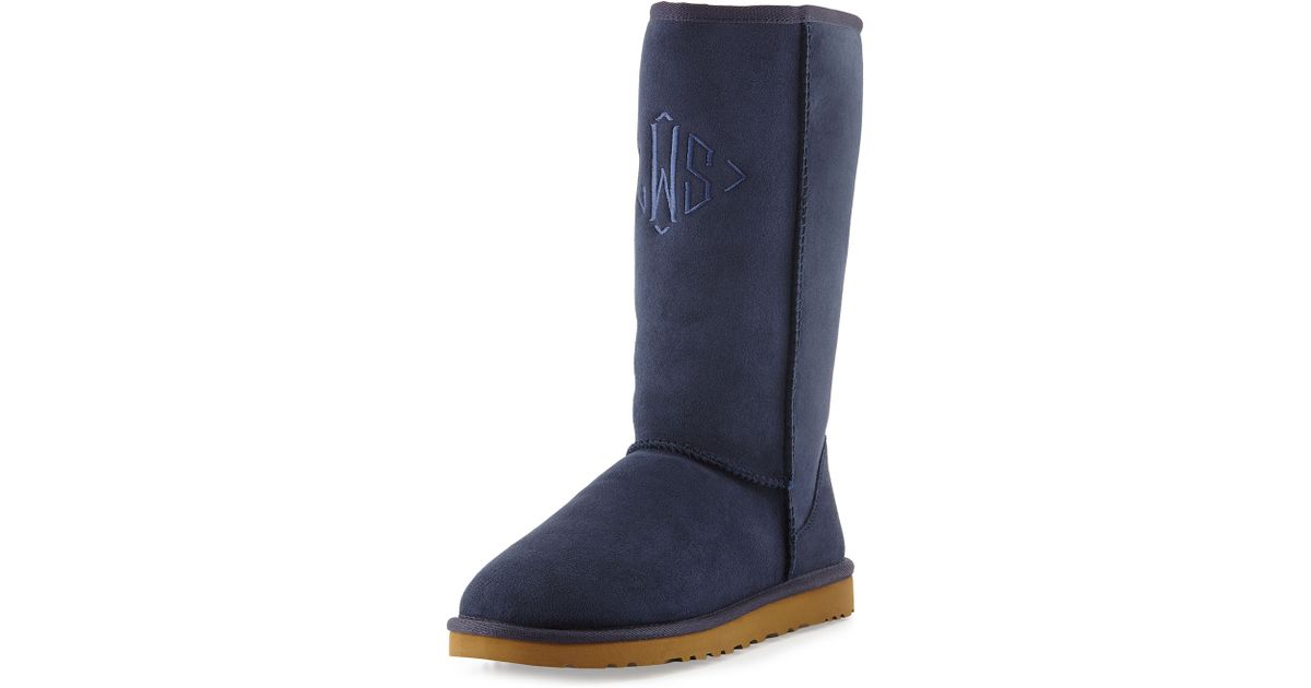 Ugg Cecile Waterproof Boot