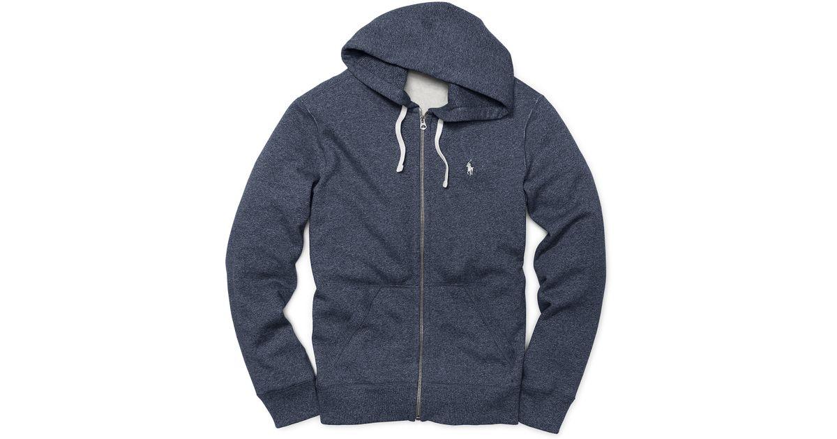 5436e7c39b5 france polo ralph lauren plain hoodie menu 94f8f 8d08e