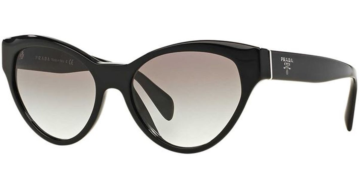 Dolce Gabbana Glasses Mens