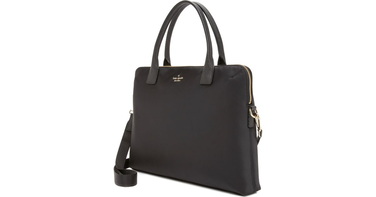 new product a463a 9f0e4 kate spade new york 15