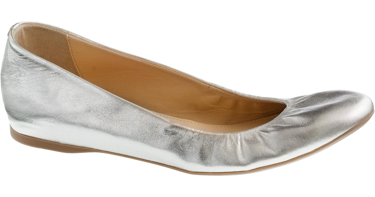 Osito Collection Womens Cross Strap Ankle Wrap Ballet Flats Silver, 6. Sold by zabiva. $ $ ShoBeautiful Womens Ballet Flats Glitter Cut Out Round Toe Jelly Stylish Slip On Comfort Loafer Casual Walking Shoes KR1 Silver Sold by zabiva. $ - $ $ - $