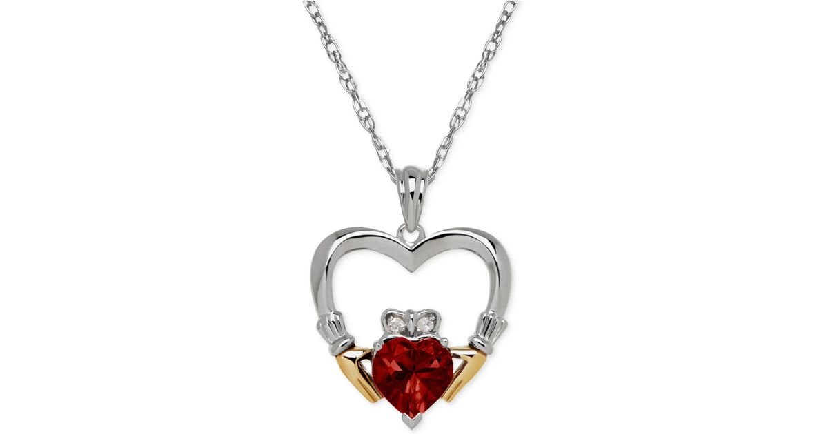 Get up to 80% discount on discontinued jewelry products only at Bling Jewelry. Explore huge collection of jewelry products in clearance jewelry sale at affordable prices.