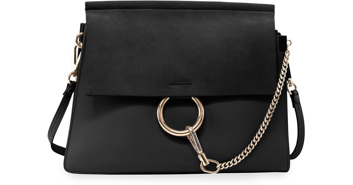 chloe bags outlet online