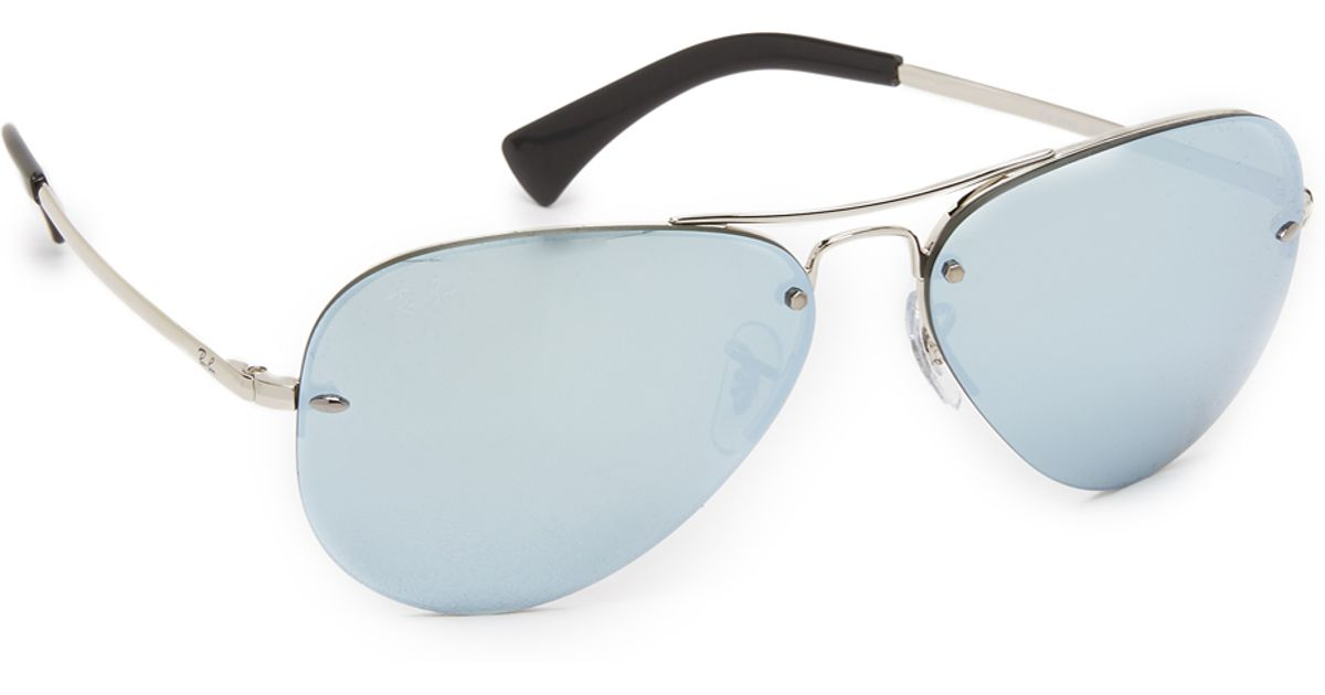 c48719f3a7 Ray Ban Rb 3379 001 Country Codes « Heritage Malta