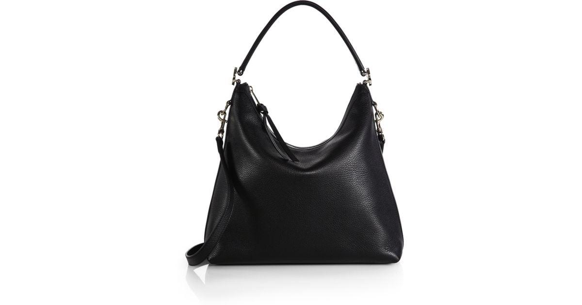 cf058dc8fa6 Gucci Black Leather Purses - Best Purse Image Ccdbb.Org