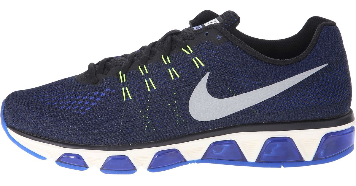 Nike Air Max Tailwind 8 in Blue for Men