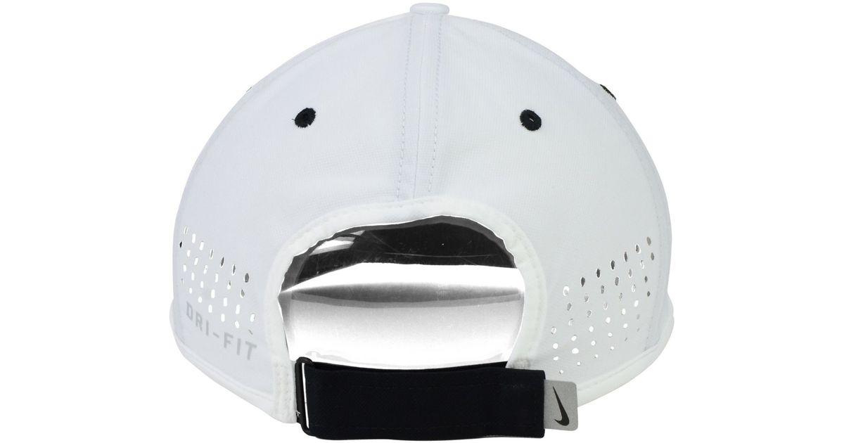 303dc3ad1 wholesale vanderbilt baseball hat nike 13df1 fd65a